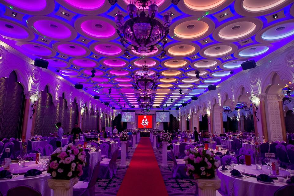 賈森@晚宴Wedding_0049.jpg