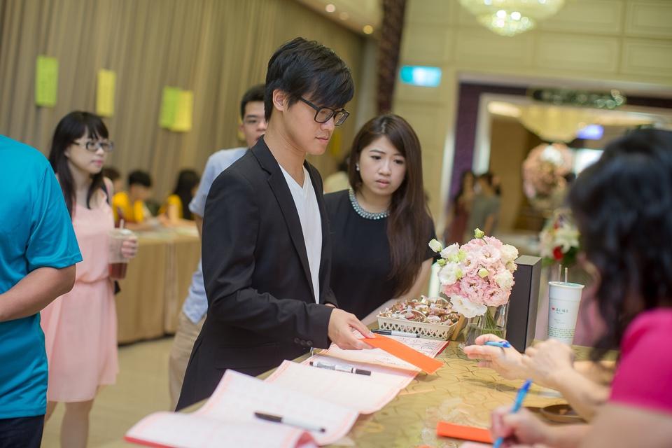 賈森@晚宴Wedding_0062.jpg