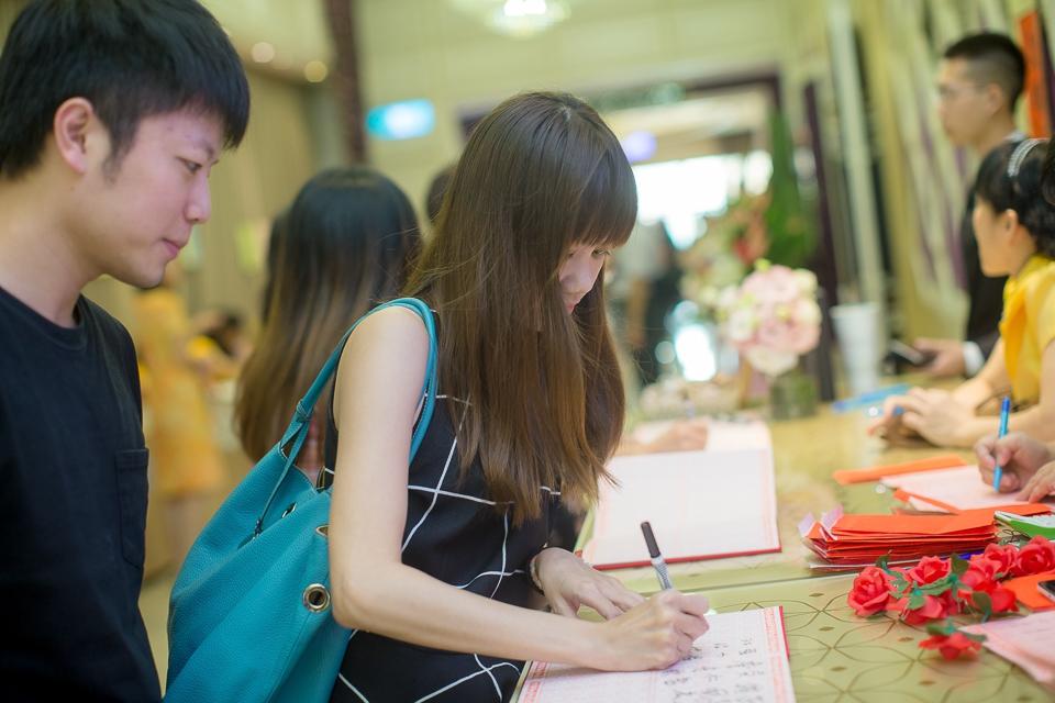 賈森@晚宴Wedding_0080.jpg