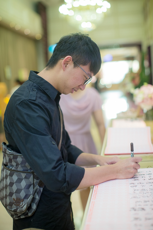 賈森@晚宴Wedding_0081.jpg