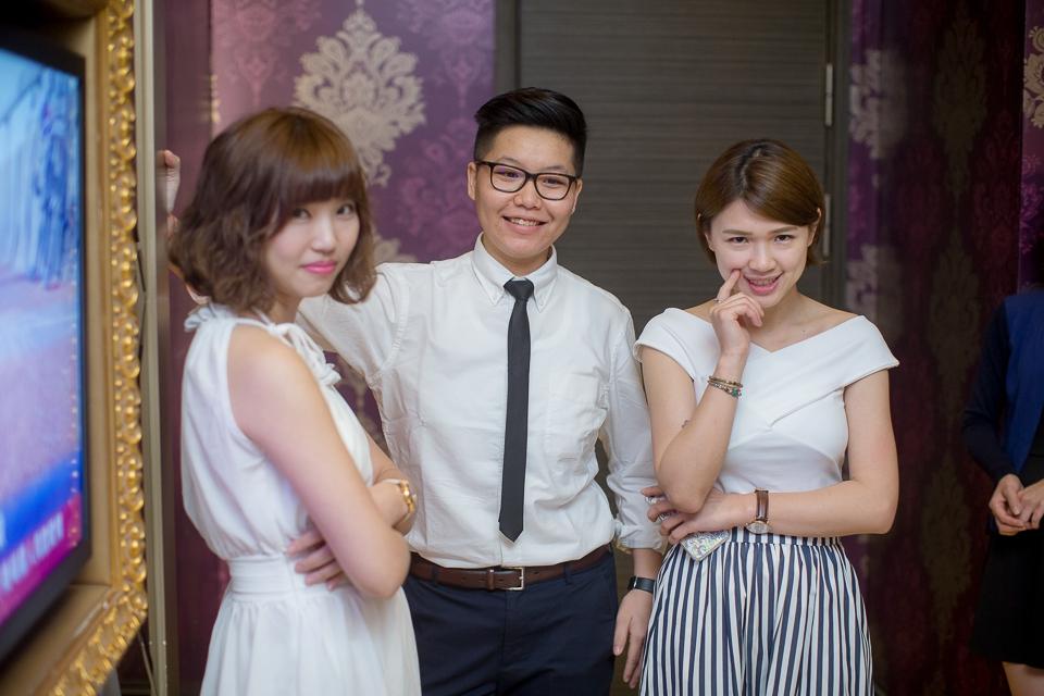 賈森@晚宴Wedding_0101.jpg