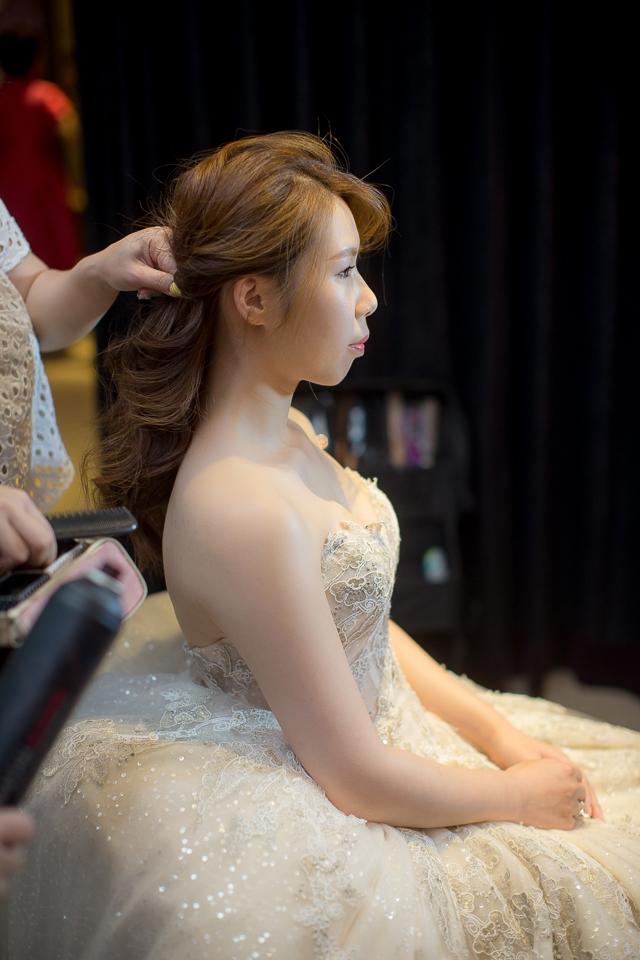 賈森@晚宴Wedding_0103.jpg