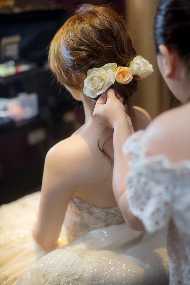 賈森@晚宴Wedding_0106.jpg