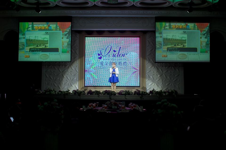 賈森@晚宴Wedding_0109.jpg