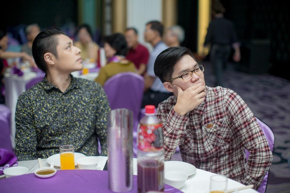 賈森@晚宴Wedding_0123.jpg