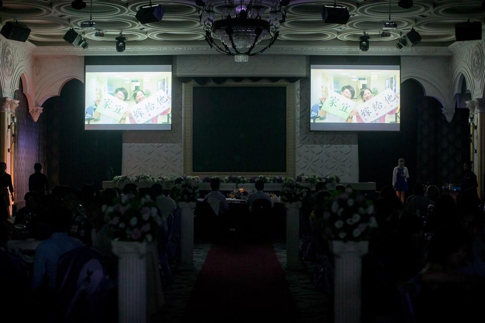 賈森@晚宴Wedding_0135.jpg
