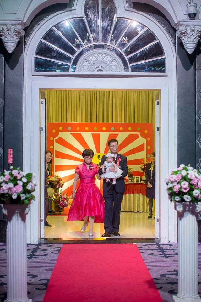 賈森@晚宴Wedding_0139.jpg