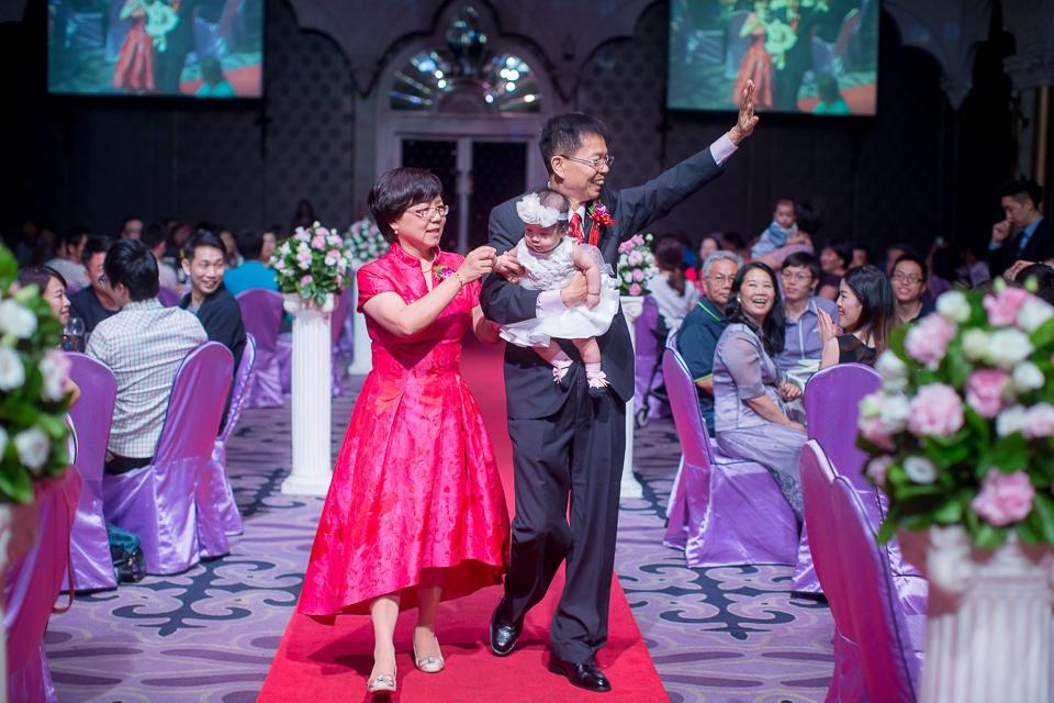 賈森@晚宴Wedding_0143.jpg