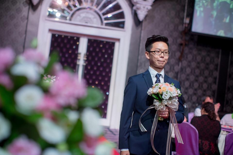 賈森@晚宴Wedding_0150.jpg