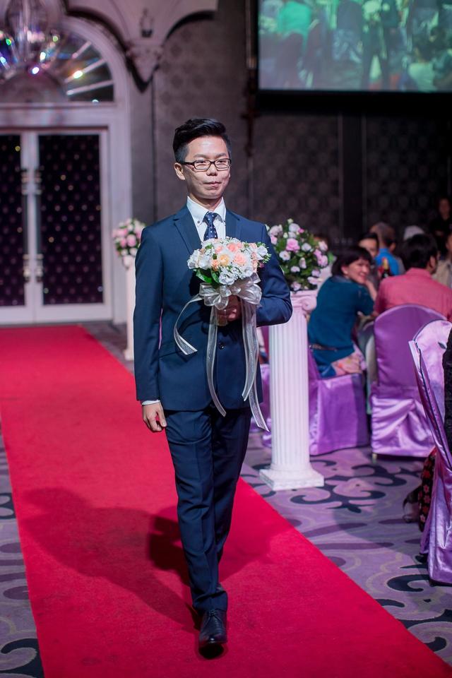 賈森@晚宴Wedding_0151.jpg
