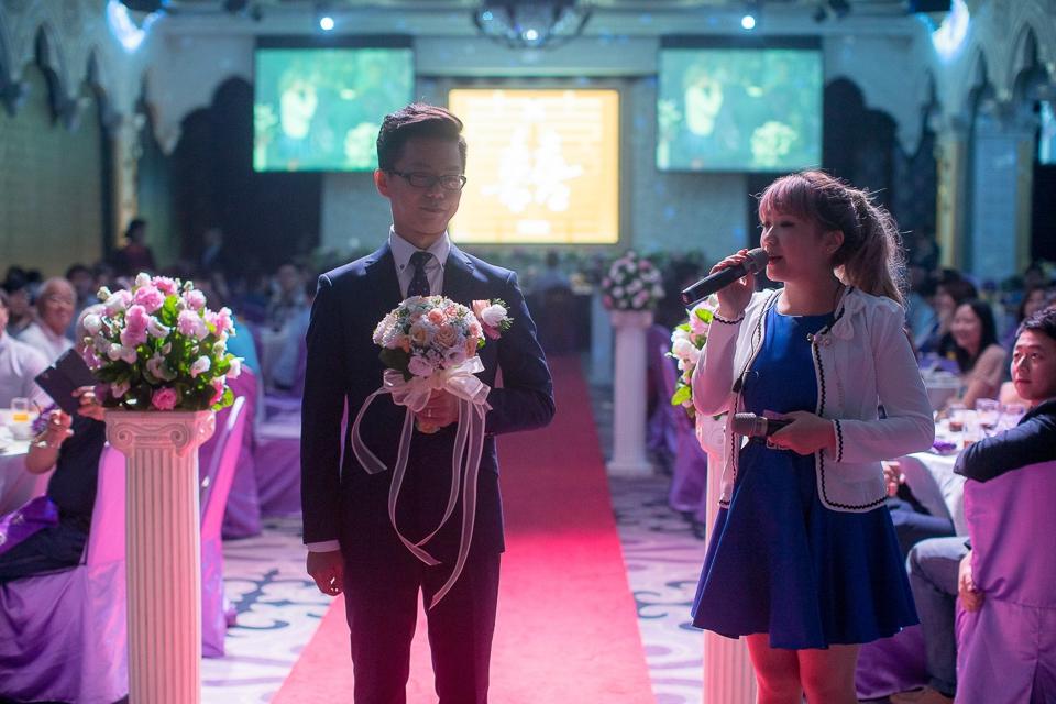 賈森@晚宴Wedding_0153.jpg