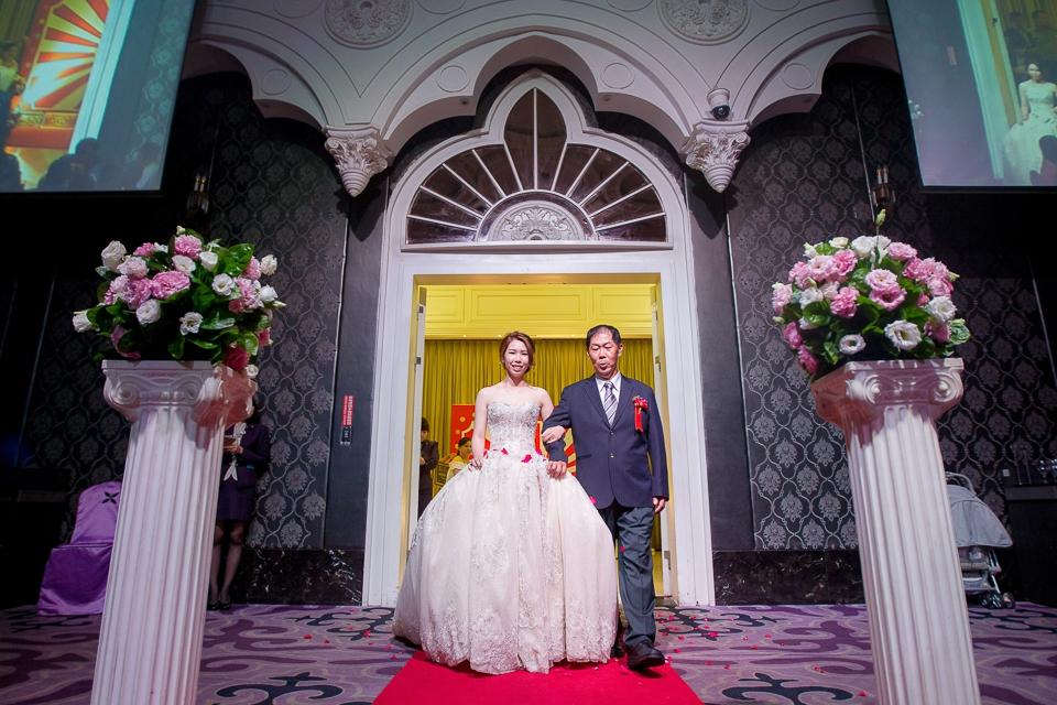 賈森@晚宴Wedding_0155.jpg