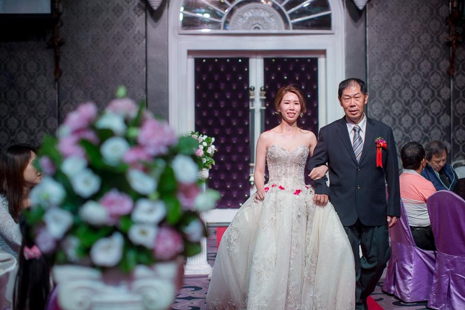 賈森@晚宴Wedding_0156.jpg