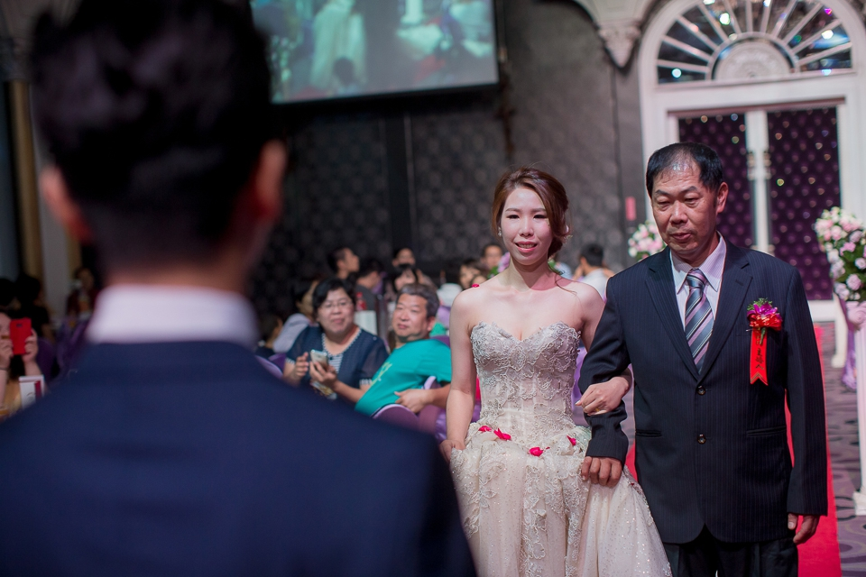 賈森@晚宴Wedding_0158.jpg
