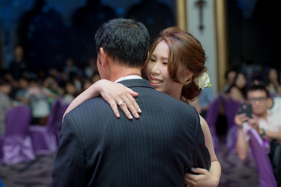 賈森@晚宴Wedding_0160.jpg