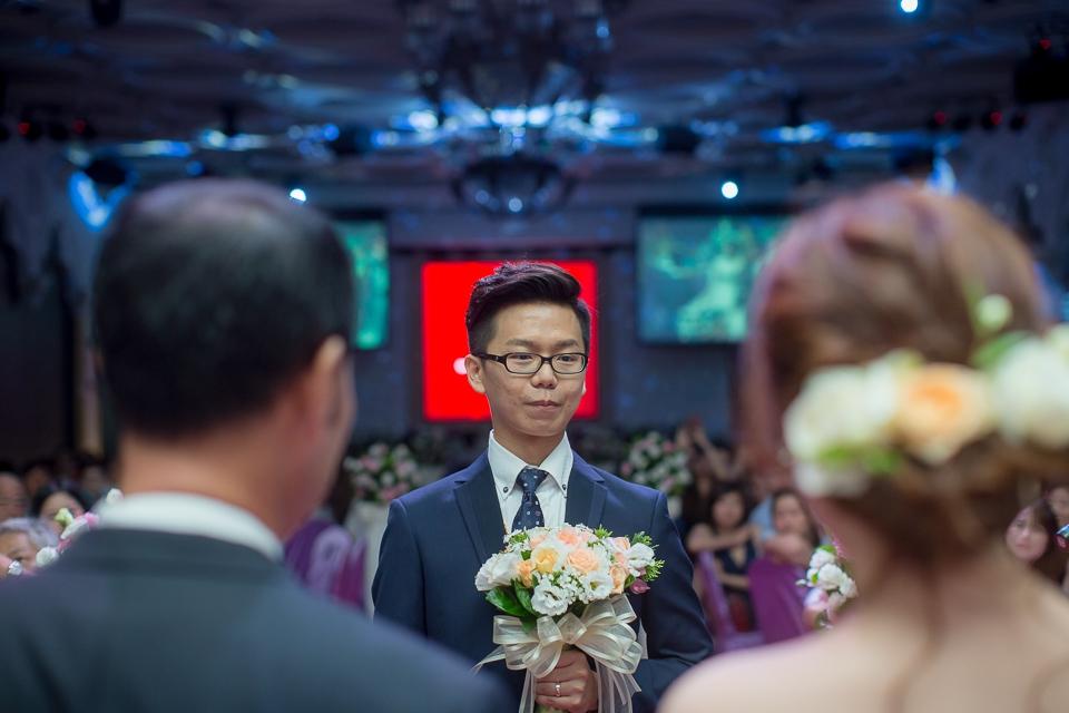 賈森@晚宴Wedding_0161.jpg