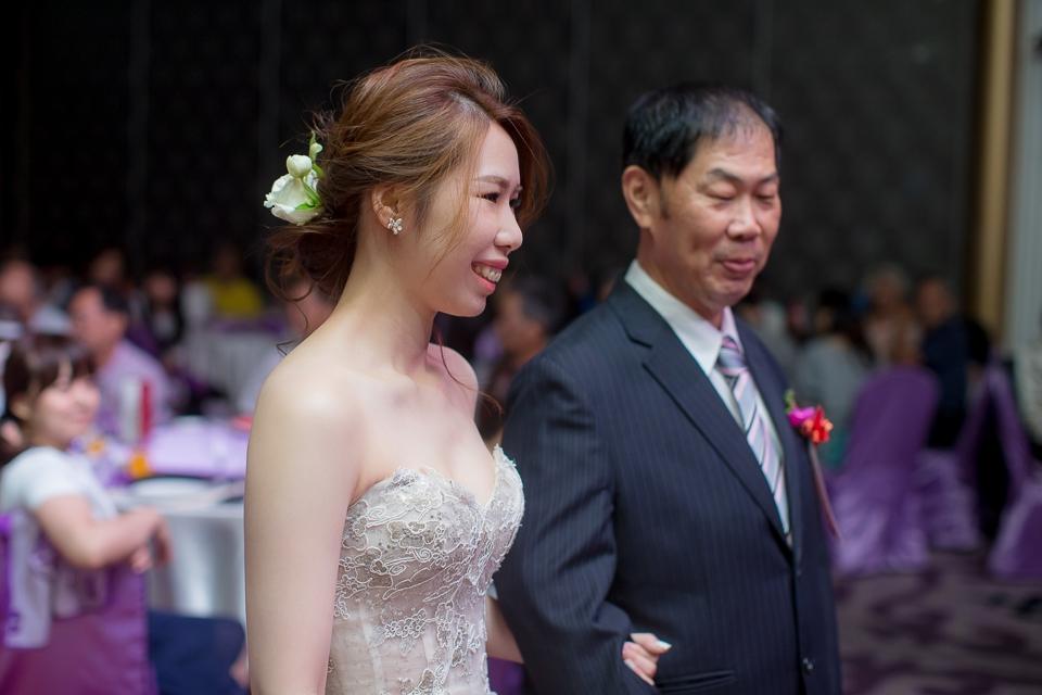 賈森@晚宴Wedding_0163.jpg