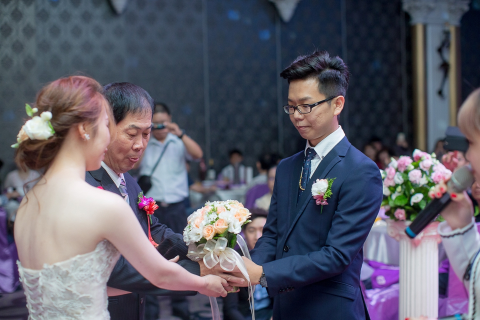 賈森@晚宴Wedding_0164.jpg