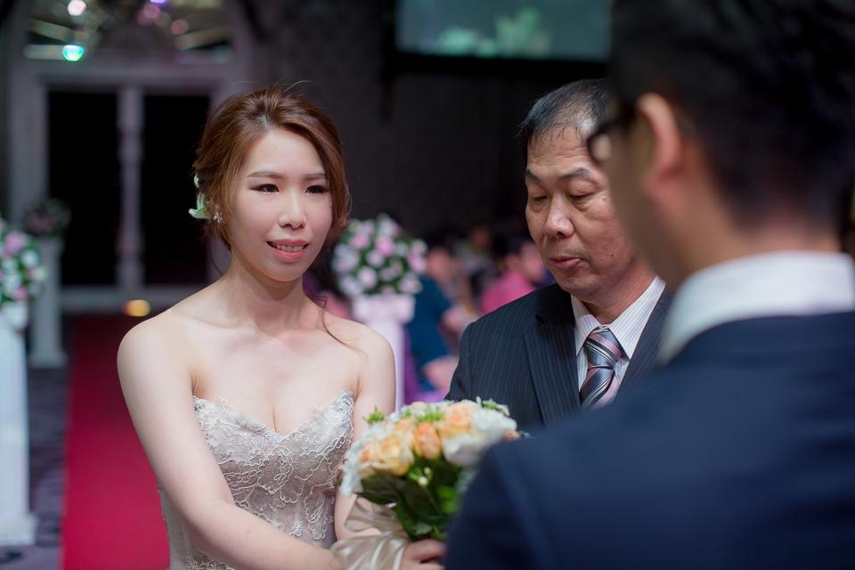 賈森@晚宴Wedding_0166.jpg