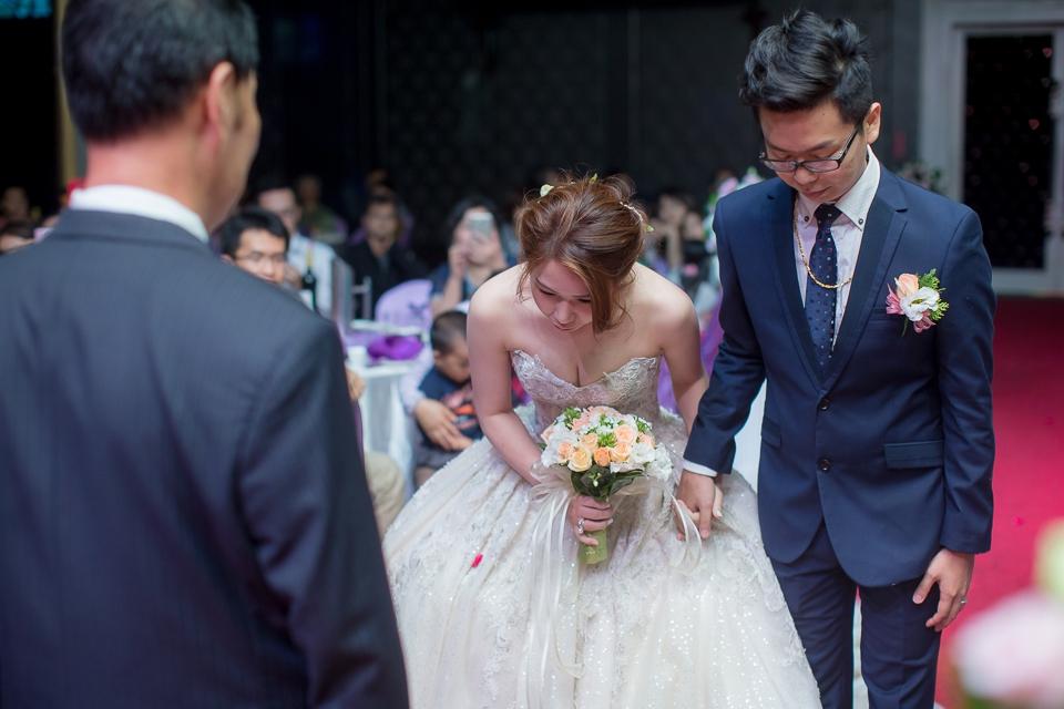 賈森@晚宴Wedding_0167.jpg