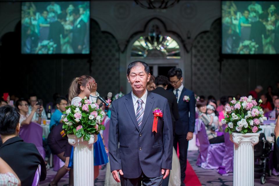 賈森@晚宴Wedding_0170.jpg