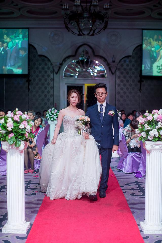 賈森@晚宴Wedding_0171.jpg