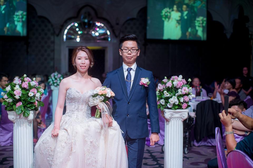 賈森@晚宴Wedding_0173.jpg