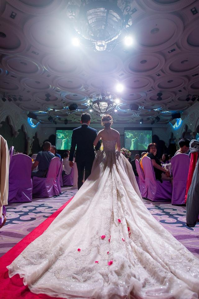 賈森@晚宴Wedding_0174.jpg