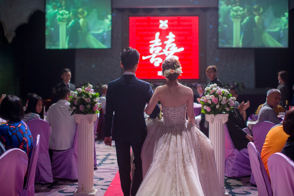 賈森@晚宴Wedding_0175.jpg