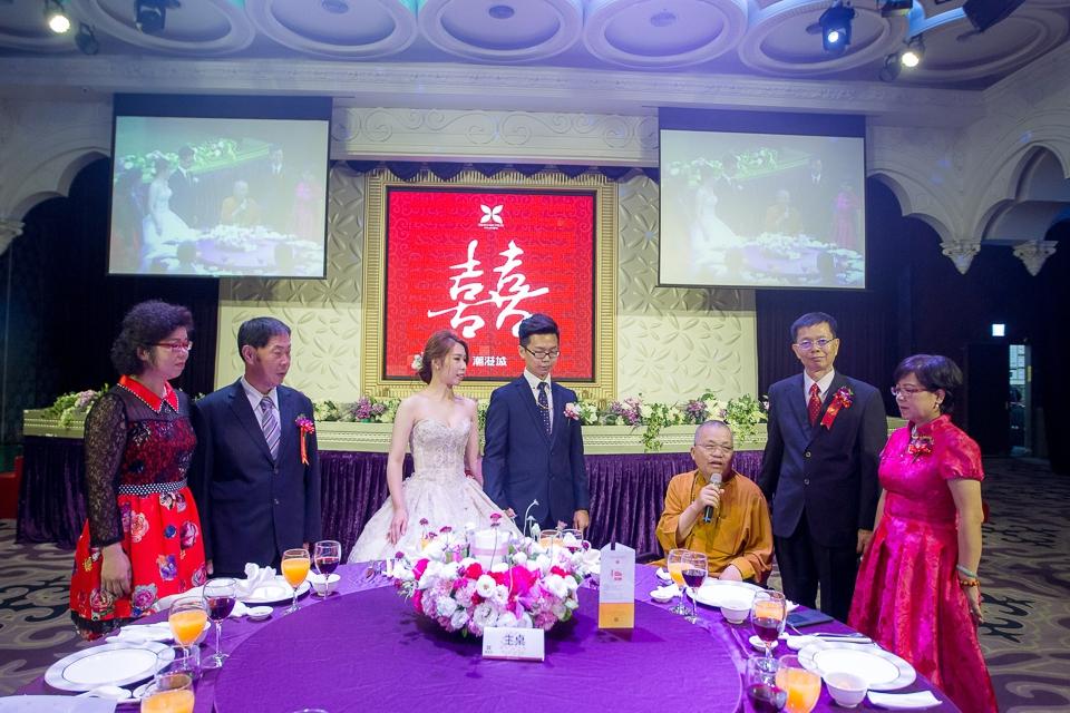 賈森@晚宴Wedding_0179.jpg