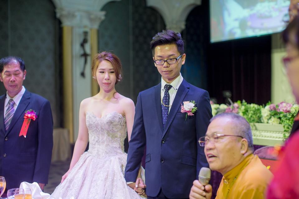 賈森@晚宴Wedding_0180.jpg