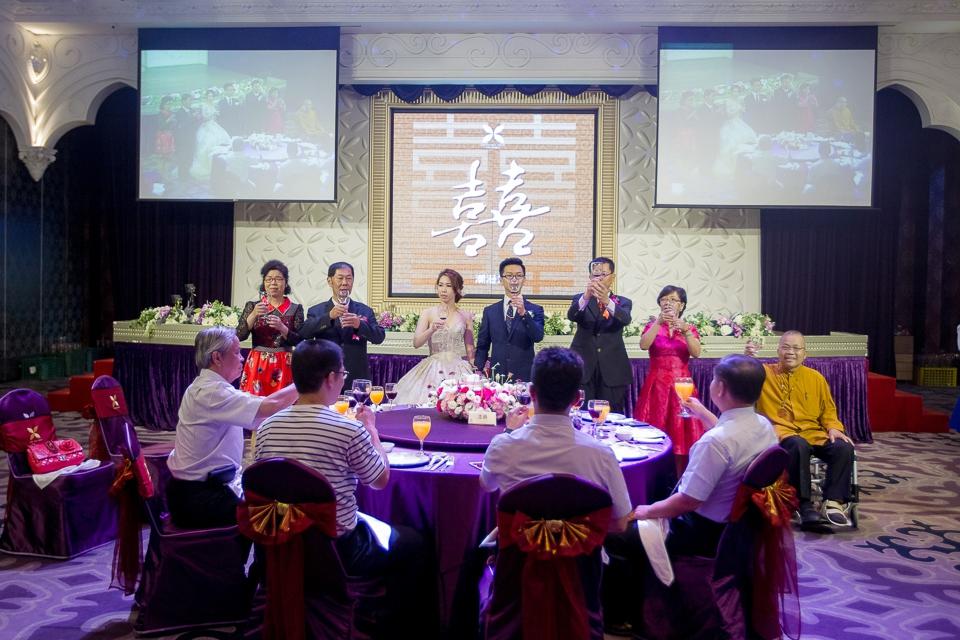 賈森@晚宴Wedding_0186.jpg
