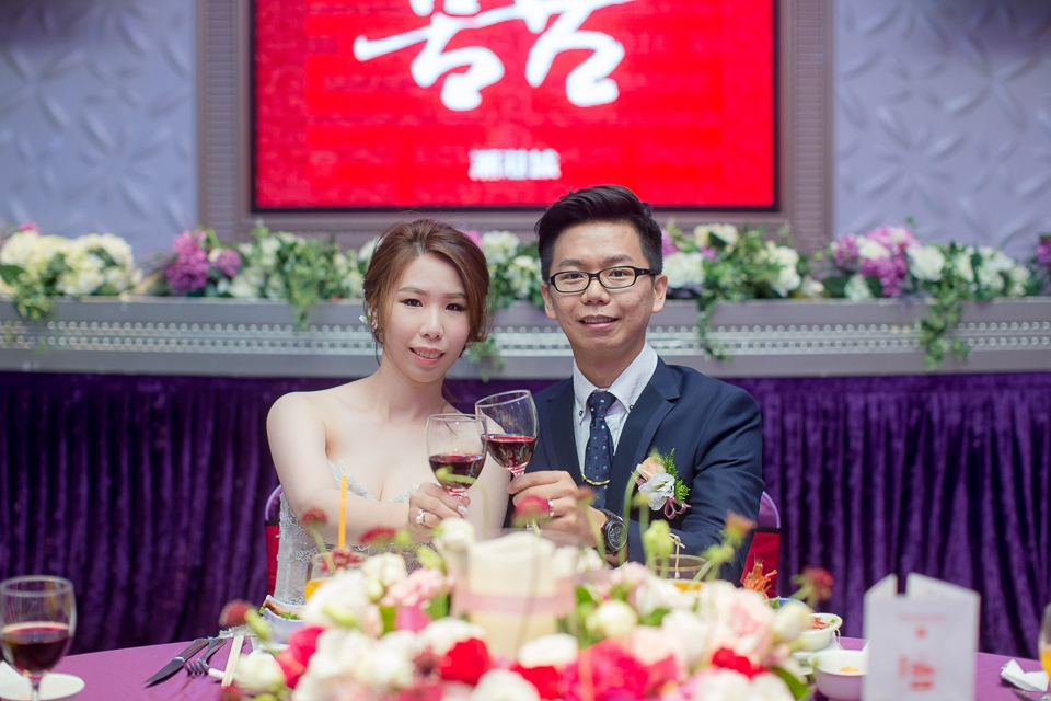 賈森@晚宴Wedding_0193.jpg
