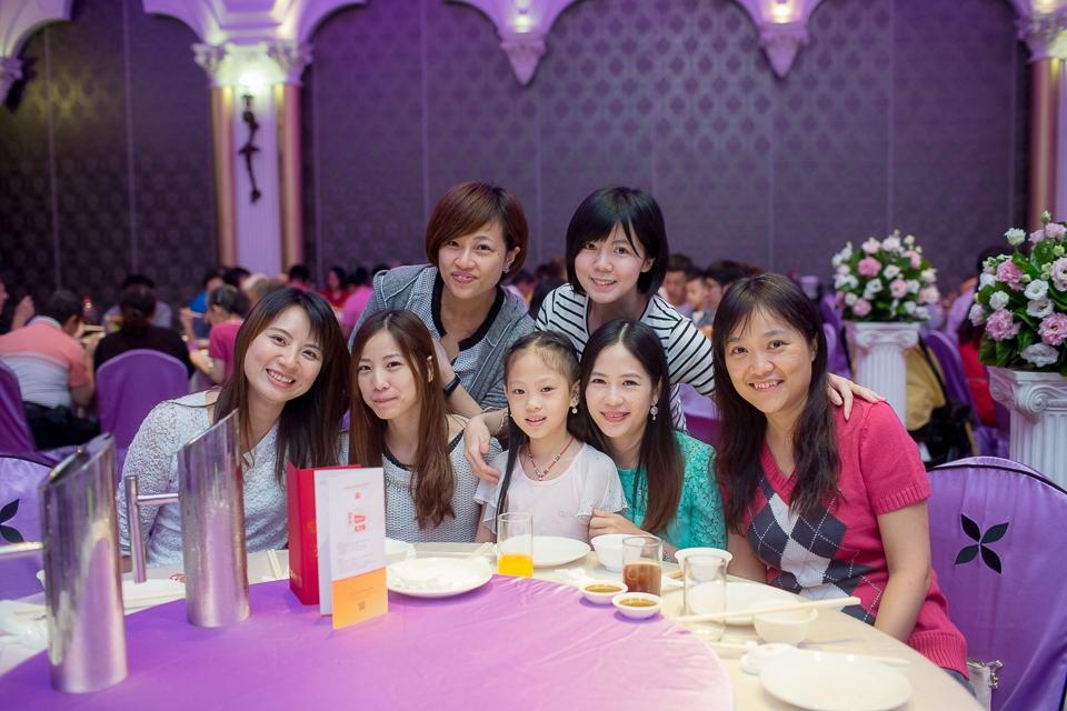 賈森@晚宴Wedding_0195.jpg