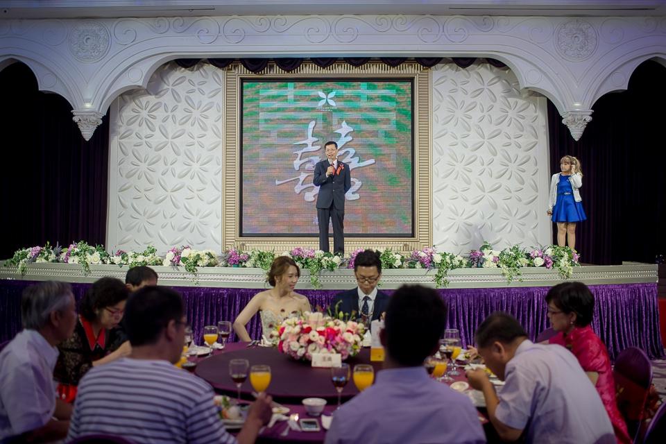賈森@晚宴Wedding_0198.jpg