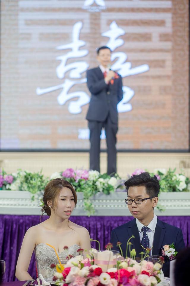 賈森@晚宴Wedding_0202.jpg