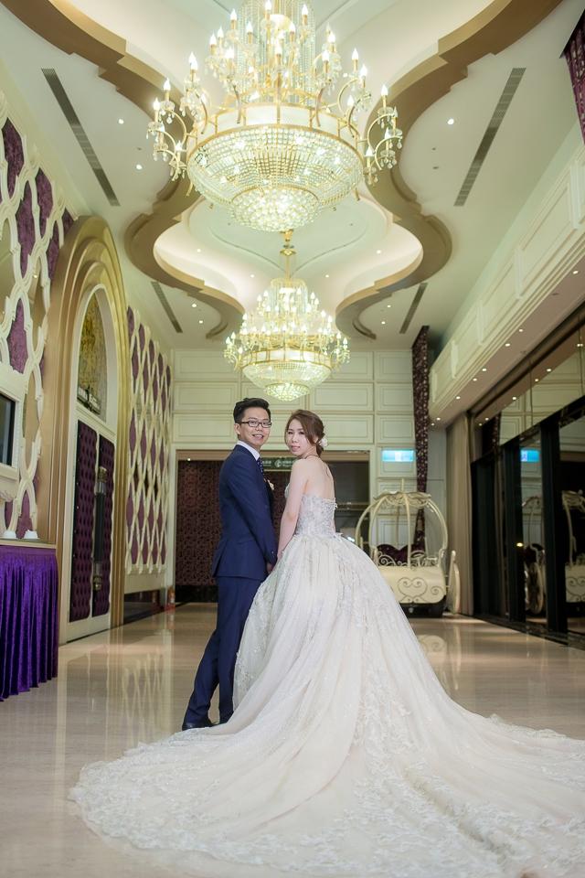 賈森@晚宴Wedding_0206.jpg