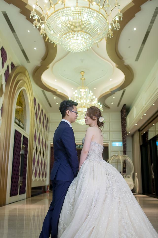 賈森@晚宴Wedding_0207.jpg