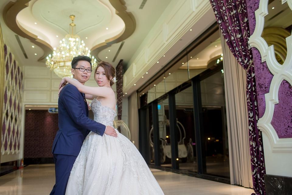賈森@晚宴Wedding_0209.jpg