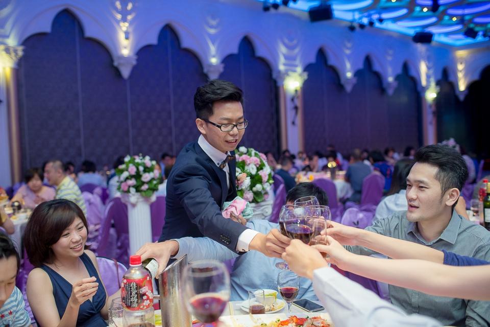 賈森@晚宴Wedding_0218.jpg