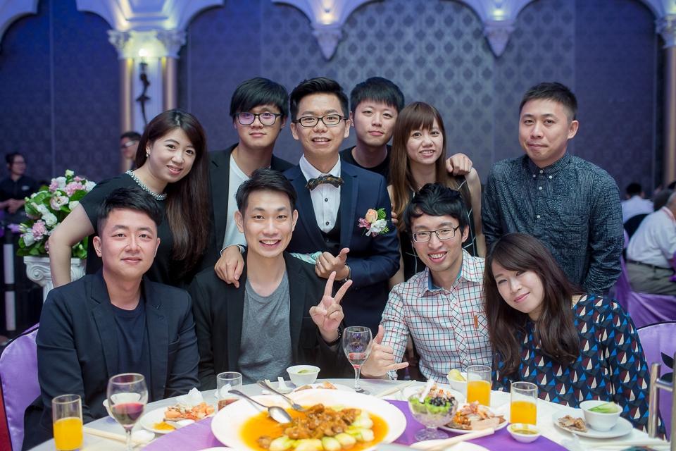 賈森@晚宴Wedding_0220.jpg