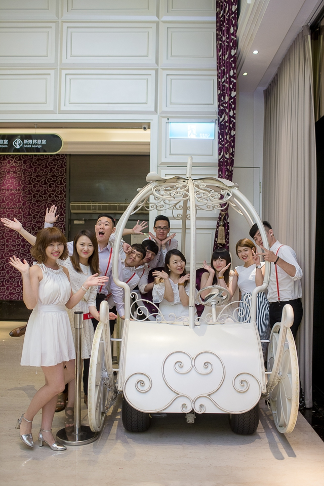賈森@晚宴Wedding_0222.jpg