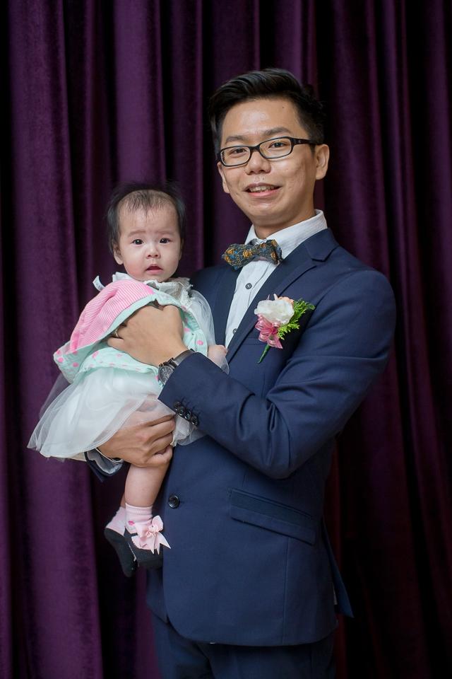賈森@晚宴Wedding_0223.jpg