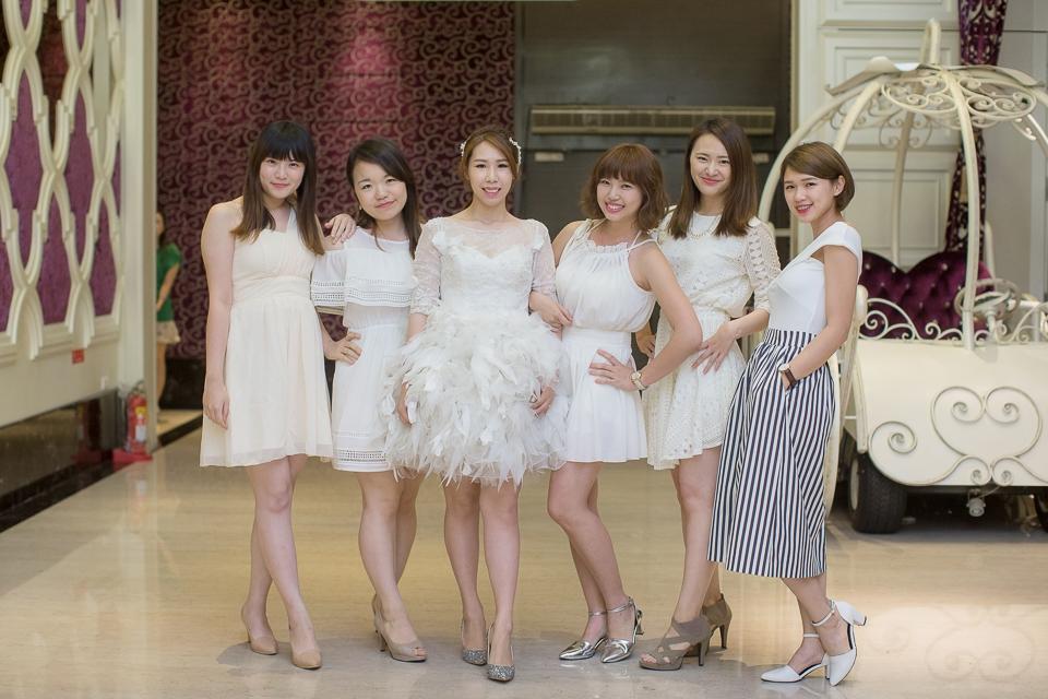賈森@晚宴Wedding_0225.jpg