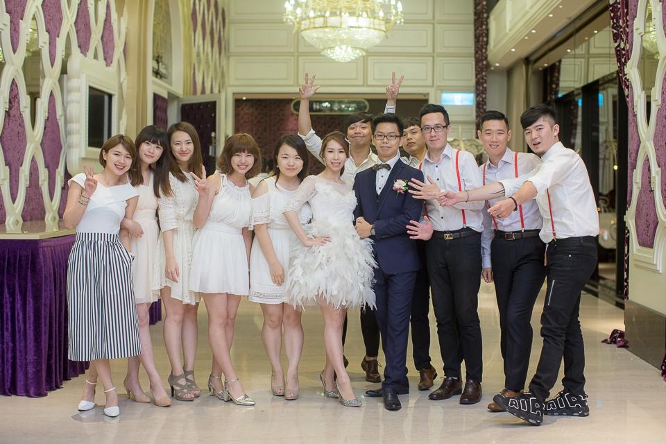 賈森@晚宴Wedding_0228.jpg
