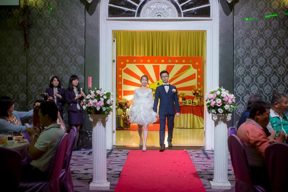 賈森@晚宴Wedding_0230.jpg