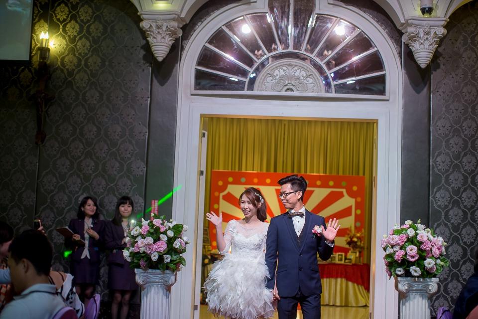 賈森@晚宴Wedding_0231.jpg