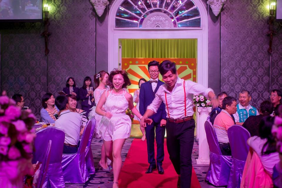 賈森@晚宴Wedding_0233.jpg