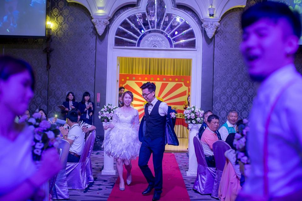 賈森@晚宴Wedding_0235.jpg