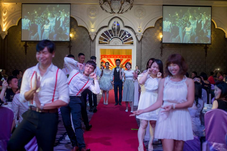 賈森@晚宴Wedding_0236.jpg